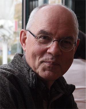 Dr. med. Gottfried M. Spaleck