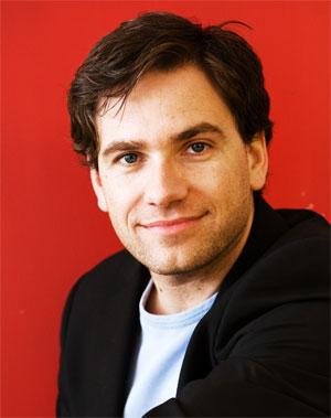 Boris Weber