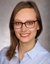 Kirsten Seerig